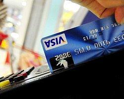 Bankalar Müşteriye Sormadan Enflasyon Artı Yüzde 20 Zam Yapabilecek