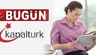 İpek Grubu'ndan Posta'ya Rakip Gazete