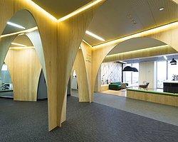 Google Madrid'de Girişimcilik Kampüsü Açıyor