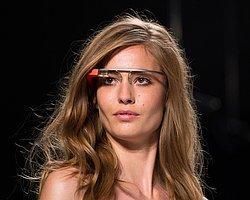 Google Glass Hakkında Bilmeniz Gereken 10 Özellik
