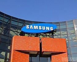 Samsung Yüzde 60 Kar Kaybı Bekliyor!