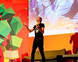 Startup İstanbul'un Birincisi Belli Oldu!