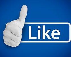 Facebook'tan sahte 'Like' satanlara 2 Milyar Dolar'lık dava!
