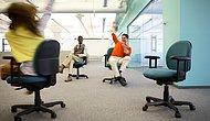 Ofis Hayatınızı Renklendirecek 10 Şey