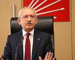 'Türkiye, Ortadoğu Bataklığını Kendi Ülkesinin İçine Çekti'