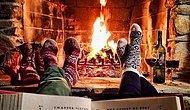 6 Maddede Gardrobunuzu Kışa Hazırlayın