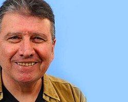 Tiyatro Sanatçısı Volkan Saraçoğlu Hayatını Kaybetti