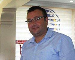 Tarsus Emniyet Müdürü Haydar Çelik Bileğinden Vuruldu