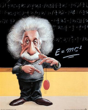Поздравления с днем рождения учительнице по физике