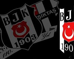 Beşiktaş'tan Şaşırtan Teklif