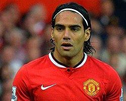 """Manchester United Kumar Oynadı"""