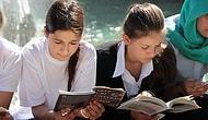 Hâlâ Gideceği Liseyi Bilmeyen 4 Bin Öğrenci Var