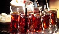 Çay Tiryakisi Olduğunuzu Gösteren 10 Ciddi Kanıt