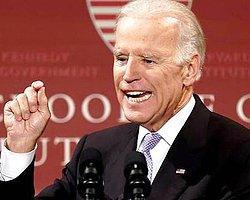 """ABD Başkan Yardımcısı Joe Biden'in Türkiye'yi Kıbrıs'ta """"işgalci"""" olarak nitelerken,Cumhurbaşkanı Erdoğan ile yaptığı kimi özel görüşmelerden söz etmesi """"Türkiye Kıbrkıs politikasını değiştiriyor mu?"""" sorusunu gündeme getirdi."""