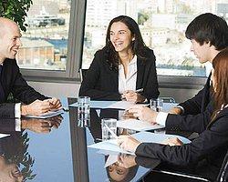Üniversite Öğrencilerini İş Hayatına Hazırlayacak 5 Önemli Adım