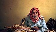 Ömürlerinin Son Deminde Yalnızlık Çeken 10 Mülteci