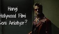 Hangi Efsanevi Hollywood Filmi Seni Anlatıyor?