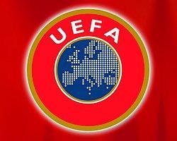 UEFA Şampiyonlar Ligi'nde Yeni Kura Sistemini Açıkladı
