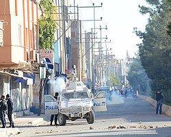 Mardin'de Bir Ölüm Daha