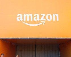 Amazon.com İlk Fiziksel Mağazasını New York'ta Açıyor