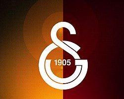 Galatasaray'dan KAP'a Önemli Açıklama