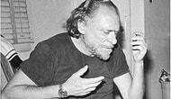 Charles Bukowski'nin Kadınlar Hakkında Yaptığı Bazıları Cinsiyetçi 12  Tespit
