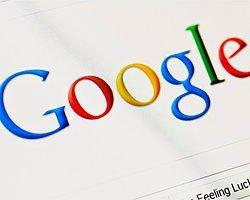 Google'dan bakım bildirisi!