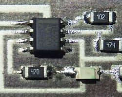 5- Elektronik