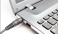 Laptop pilleri ve pil ömürlerini uzatma yolları