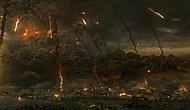 Edepsizliğin Şehri ''Pompei'' Hakkında 12 Bilgi