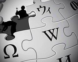 Polonya'da 14 Bin Dolarlık Wikipedia Heykeli