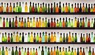 Favori İçkileriniz Hakkında Bilmediğinize Emin Olduğumuz 20 Gerçek
