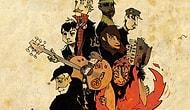 Sizi Farklı Dünyalara Sürükleyecek 10 Muhteşem Gogol Bordello Şarkısı