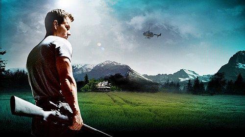 Adrenalini Tavan Yaptıran 34 Enfes Aksiyon Filmi Onediocom