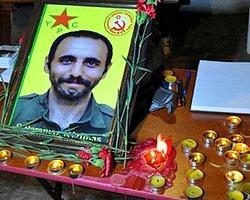 YPG'den Nejat Ağırnaslı İçin Açıklama