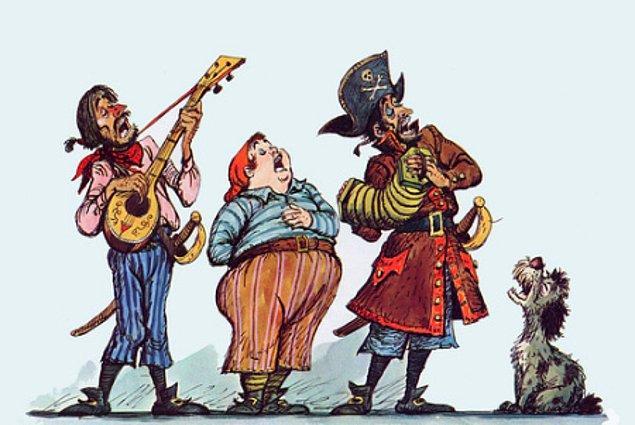 11. Müzisyen izinleri