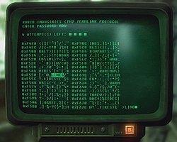 Rus Hackerlar NATO'yu Hedef Aldı