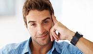 Burçlarının Kendilerine Kattığı Özelliklerle 12 Erkek Tipi