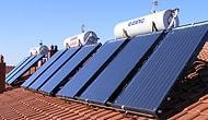 Güneş Enerjisi Sistemi Nasıl Kullanılır ?