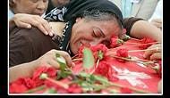 Polis şikayet etti, Ethem Sarısülük'ün ailesine 10 yıl hapis istendi!