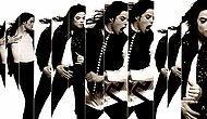 En İyi 10 Michael Jackson Coverı!