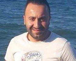 Kobani Eyleminde Yaralanan Serdar Arslan Hayatını Kaybetti