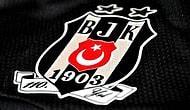 Beşiktaş İle Chelsea Ortak Oluyor