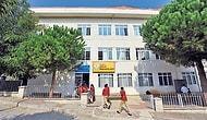 Fatih'te Oturan Öğrenciyi Adalar'a Gönderdiler, 2 Aydır Nakil Bekliyor