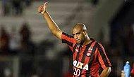 Zamanında Yardırıp Şimdilerde Olmadık Takımlarda Oynayan 51 Yıldız Futbolcu