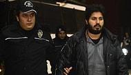 17 Aralık Soruşturmasına Takipsizlik Verildi