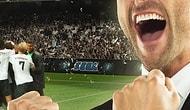 Football Manager Bağımlılarının Ruh Halini Anlatan 13 GIF