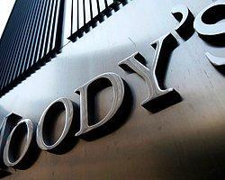 Moody's'den Rusya'ya Not İndirimi