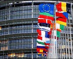 AB Komisyonu, Türkiye İçin Avusturya'ya Dava Açtı