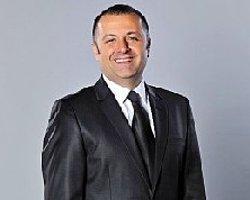 Sneijder yumrukladı - Mehmet Demirkol